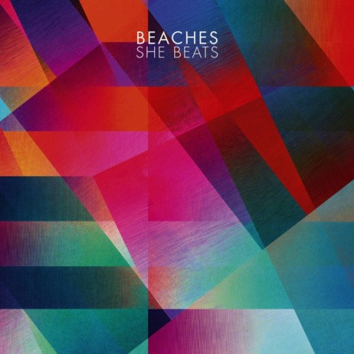 1 Beaches-She-Beats